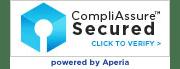 Compliassure Logo